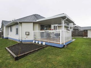 Photo 17: 6416 188A Street in Surrey: Cloverdale BC House for sale (Cloverdale)  : MLS®# R2445513