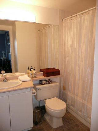 Photo 6: 305 1928 11TH Ave in Vancouver East: Home for sale : MLS®# V697802
