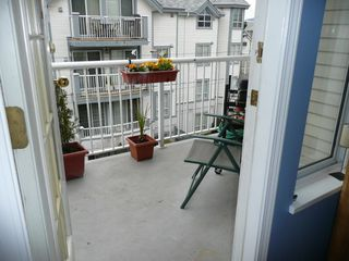 Photo 8: 305 1928 11TH Ave in Vancouver East: Home for sale : MLS®# V697802