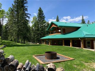 Photo 6: 5253 Township Road 292: Rural Mountain View County Detached for sale : MLS®# C4294115