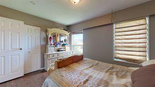 Photo 24: 10208 TURNER Crescent: Hudsons Hope House for sale (Fort St. John (Zone 60))  : MLS®# R2454209