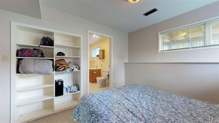 Photo 31: 10208 TURNER Crescent: Hudsons Hope House for sale (Fort St. John (Zone 60))  : MLS®# R2454209