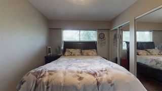 Photo 26: 10208 TURNER Crescent: Hudsons Hope House for sale (Fort St. John (Zone 60))  : MLS®# R2454209