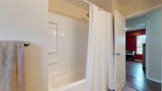 Photo 20: 10208 TURNER Crescent: Hudsons Hope House for sale (Fort St. John (Zone 60))  : MLS®# R2454209
