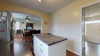 Photo 13: 10208 TURNER Crescent: Hudsons Hope House for sale (Fort St. John (Zone 60))  : MLS®# R2454209