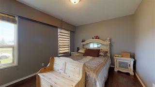 Photo 22: 10208 TURNER Crescent: Hudsons Hope House for sale (Fort St. John (Zone 60))  : MLS®# R2454209
