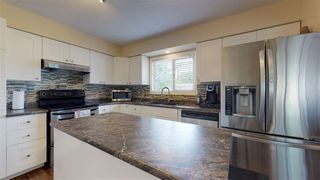 Photo 15: 10208 TURNER Crescent: Hudsons Hope House for sale (Fort St. John (Zone 60))  : MLS®# R2454209