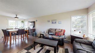 Photo 9: 10208 TURNER Crescent: Hudsons Hope House for sale (Fort St. John (Zone 60))  : MLS®# R2454209
