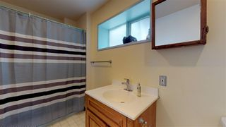 Photo 33: 10208 TURNER Crescent: Hudsons Hope House for sale (Fort St. John (Zone 60))  : MLS®# R2454209