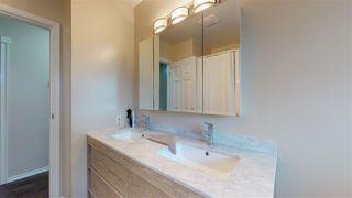 Photo 21: 10208 TURNER Crescent: Hudsons Hope House for sale (Fort St. John (Zone 60))  : MLS®# R2454209