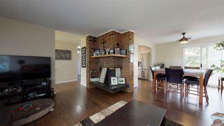 Photo 10: 10208 TURNER Crescent: Hudsons Hope House for sale (Fort St. John (Zone 60))  : MLS®# R2454209