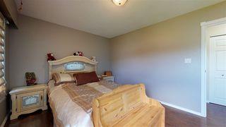 Photo 23: 10208 TURNER Crescent: Hudsons Hope House for sale (Fort St. John (Zone 60))  : MLS®# R2454209