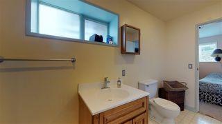 Photo 32: 10208 TURNER Crescent: Hudsons Hope House for sale (Fort St. John (Zone 60))  : MLS®# R2454209