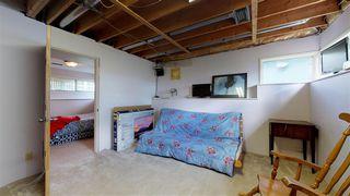 Photo 29: 10208 TURNER Crescent: Hudsons Hope House for sale (Fort St. John (Zone 60))  : MLS®# R2454209