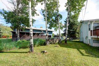 Photo 37: 10208 TURNER Crescent: Hudsons Hope House for sale (Fort St. John (Zone 60))  : MLS®# R2454209