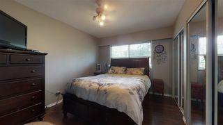 Photo 25: 10208 TURNER Crescent: Hudsons Hope House for sale (Fort St. John (Zone 60))  : MLS®# R2454209