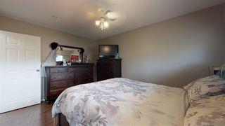 Photo 27: 10208 TURNER Crescent: Hudsons Hope House for sale (Fort St. John (Zone 60))  : MLS®# R2454209