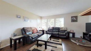 Photo 8: 10208 TURNER Crescent: Hudsons Hope House for sale (Fort St. John (Zone 60))  : MLS®# R2454209