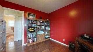 Photo 18: 10208 TURNER Crescent: Hudsons Hope House for sale (Fort St. John (Zone 60))  : MLS®# R2454209