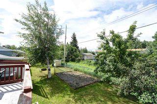 Photo 6: 10208 TURNER Crescent: Hudsons Hope House for sale (Fort St. John (Zone 60))  : MLS®# R2454209