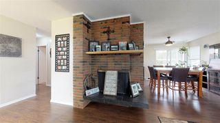 Photo 11: 10208 TURNER Crescent: Hudsons Hope House for sale (Fort St. John (Zone 60))  : MLS®# R2454209