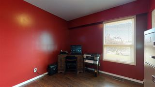 Photo 17: 10208 TURNER Crescent: Hudsons Hope House for sale (Fort St. John (Zone 60))  : MLS®# R2454209
