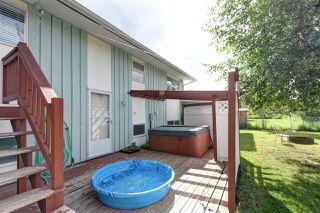 Photo 39: 10208 TURNER Crescent: Hudsons Hope House for sale (Fort St. John (Zone 60))  : MLS®# R2454209