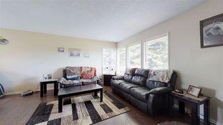 Photo 7: 10208 TURNER Crescent: Hudsons Hope House for sale (Fort St. John (Zone 60))  : MLS®# R2454209