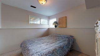Photo 30: 10208 TURNER Crescent: Hudsons Hope House for sale (Fort St. John (Zone 60))  : MLS®# R2454209