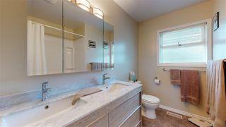 Photo 19: 10208 TURNER Crescent: Hudsons Hope House for sale (Fort St. John (Zone 60))  : MLS®# R2454209