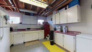 Photo 35: 10208 TURNER Crescent: Hudsons Hope House for sale (Fort St. John (Zone 60))  : MLS®# R2454209