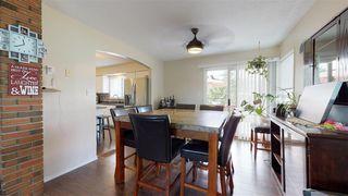 Photo 12: 10208 TURNER Crescent: Hudsons Hope House for sale (Fort St. John (Zone 60))  : MLS®# R2454209