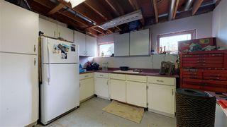 Photo 34: 10208 TURNER Crescent: Hudsons Hope House for sale (Fort St. John (Zone 60))  : MLS®# R2454209