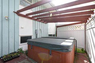Photo 38: 10208 TURNER Crescent: Hudsons Hope House for sale (Fort St. John (Zone 60))  : MLS®# R2454209