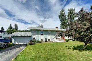 Photo 2: 10208 TURNER Crescent: Hudsons Hope House for sale (Fort St. John (Zone 60))  : MLS®# R2454209