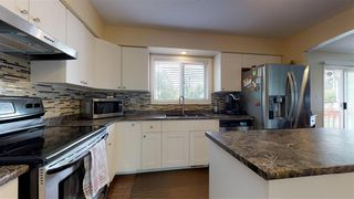 Photo 16: 10208 TURNER Crescent: Hudsons Hope House for sale (Fort St. John (Zone 60))  : MLS®# R2454209