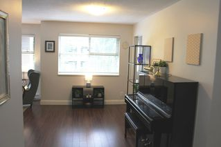 """Photo 21: 312 2615 JANE Street in Port Coquitlam: Central Pt Coquitlam Condo for sale in """"BURLEIGH GREEN"""" : MLS®# R2456812"""