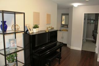 """Photo 20: 312 2615 JANE Street in Port Coquitlam: Central Pt Coquitlam Condo for sale in """"BURLEIGH GREEN"""" : MLS®# R2456812"""