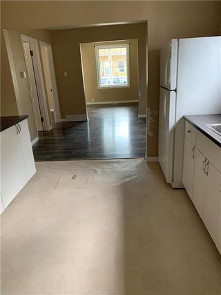 Photo 2: 365 Harbison Avenue in Winnipeg: East Elmwood Residential for sale (3A)  : MLS®# 202013001
