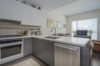 """Photo 10: 719 5311 CEDARBRIDGE Way in Richmond: Brighouse Condo for sale in """"RIVA 2"""" : MLS®# R2463802"""