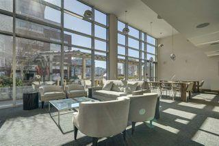 """Photo 18: 719 5311 CEDARBRIDGE Way in Richmond: Brighouse Condo for sale in """"RIVA 2"""" : MLS®# R2463802"""