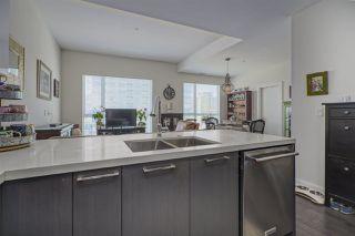 """Photo 9: 719 5311 CEDARBRIDGE Way in Richmond: Brighouse Condo for sale in """"RIVA 2"""" : MLS®# R2463802"""