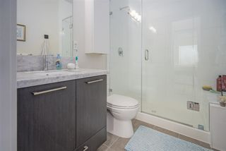 """Photo 15: 719 5311 CEDARBRIDGE Way in Richmond: Brighouse Condo for sale in """"RIVA 2"""" : MLS®# R2463802"""