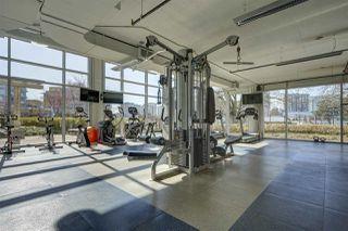 """Photo 19: 719 5311 CEDARBRIDGE Way in Richmond: Brighouse Condo for sale in """"RIVA 2"""" : MLS®# R2463802"""