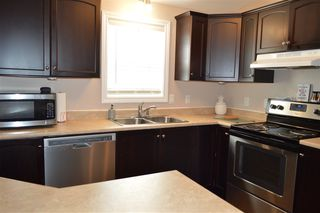 Photo 6: 42 Bonavista Drive in Harrietsfield: 9-Harrietsfield, Sambr And Halibut Bay Residential for sale (Halifax-Dartmouth)  : MLS®# 202010541