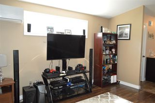 Photo 9: 42 Bonavista Drive in Harrietsfield: 9-Harrietsfield, Sambr And Halibut Bay Residential for sale (Halifax-Dartmouth)  : MLS®# 202010541