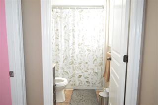 Photo 17: 42 Bonavista Drive in Harrietsfield: 9-Harrietsfield, Sambr And Halibut Bay Residential for sale (Halifax-Dartmouth)  : MLS®# 202010541