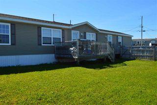 Photo 19: 42 Bonavista Drive in Harrietsfield: 9-Harrietsfield, Sambr And Halibut Bay Residential for sale (Halifax-Dartmouth)  : MLS®# 202010541