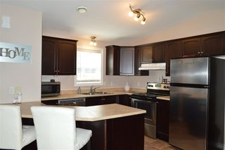 Photo 5: 42 Bonavista Drive in Harrietsfield: 9-Harrietsfield, Sambr And Halibut Bay Residential for sale (Halifax-Dartmouth)  : MLS®# 202010541