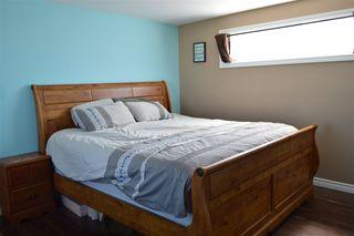 Photo 10: 42 Bonavista Drive in Harrietsfield: 9-Harrietsfield, Sambr And Halibut Bay Residential for sale (Halifax-Dartmouth)  : MLS®# 202010541